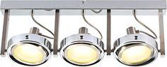 globo 5 Watt Baroni Nickel Matt Chrome 3 x LED Spot Light... https://www.amazon.co.uk/dp/B0090LJ0XS/ref=cm_sw_r_pi_dp_x_Bi78xb1581XM0
