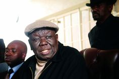 MDC-T can honour Tsvangirai through 2018 poll united front - NewsDay - http://zimbabwe-consolidated-news.com/2018/01/27/mdc-t-can-honour-tsvangirai-through-2018-poll-united-front-newsday/
