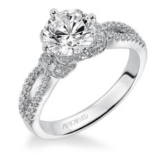 Pin By The Ring Austin On Our Diamond Ring Collection Engagement
