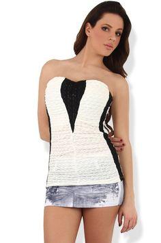 http://www.abbigliamentodadonna.it/elegante-tulle-lavorato-p-778.html