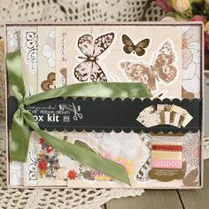 "Find More Frame Information about Elegant 8""x8"" DIY Creative Kids Photo Album Handmade Complete Scrapbook Album Kit,High Quality kit hose,China kit standard Suppliers, Cheap album player from Best Greeting Shop on Aliexpress.com"