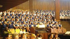 Afrikaanse Ho�r Meisieskool