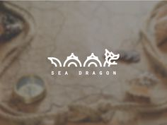 Quillo Creative | Sea Dragon