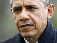 AFTER DENYING THEY MET, WHITE HOUSE ADMITS OBAMA LIVED WITH UNCLE. In yet another example of White House dissembling and our subservient media rolling over, the White House admitted Thursday that President Obama not only knows a Kenyan uncle who faced deportation, but that the president lived with this uncle in the eighties. When asked in 2011,  the White House said there was no record of the two ever meeting.