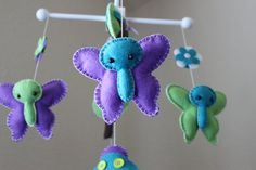 https://www.etsy.com/listing/80798205/baby-crib-mobile-baby-mobile-butterfly?ref=related-5