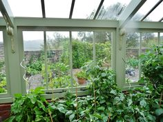 Request our Price Lists at : info@whitecottage.co.uk #greenhouse #spring #flowers #gardening #summerhouse #plants #gardendesign #gardenideas #gardenlandscaping #growing #gardenlandscape #gardenarchitecture #greenhouseideas #traditionalhome #british #handcrafted