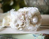 Bride Bracelet, Wrist Corsage, Bridesmaid Corsage, Wrist Corsage, Bridesmaid Bracelet, Button Bracelet, Floral Cuff Bracelet