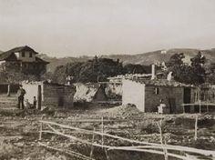 MI VIDA Y MI HISTORIA     LA SAGRADA FAMILIA EN CONSTRUCCIÓN...     CARMEN AMAYA, DE VUELTA A SOMORROSTRO...     MASÍAS EN LA DIAGONAL DE ...
