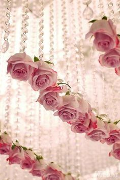 Trendy Wedding Signs For Reception Timeline Wedding Reception Timeline, Wedding Stage, Wedding Reception Decorations, Wedding Signs, Wedding Centerpieces, Reception Ideas, Reception Backdrop, Quinceanera Decorations, Wedding Ceremony