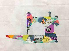 PDF Pattern Shop – Page 3 – Shannon Brinkley Studio Applique Quilt Patterns, Applique Templates, Bed Quilt Sizes, Pillow Inspiration, Machine Applique, Making 10, Quilt Bedding, Different Patterns, Fabric Scraps