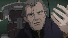 ストーリー 機動戦士ガンダムユニコーン RE:0096
