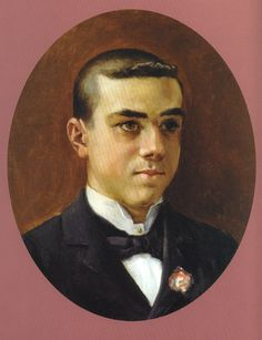 Manuel Wessel de Guimbarda - Vicente Ros