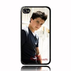 Josh H 2 iPhone 5C Case    | MJScase - Accessories on ArtFire. Price $16.50. #accessories #case #cover #hardcase #hardcover #skin #phonecase #iphonecase #iphone4 #iphone4s #iphone4case #iphone4scase #iphone5 #iphone5case #iphone5c #iphone5ccase #iphone5s #iphone5scase #movie #josh H #artfire.