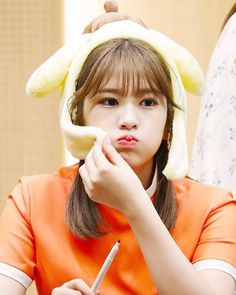 First Girl, My Girl, Cute Wallpapers Quotes, One 1, Yu Jin, Japanese Girl Group, K Idol, Extended Play, Kpop Girls