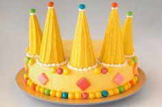 Google Image Result for http://4.bp.blogspot.com/_pUXaddJMQyw/SzlY80N1n0I/AAAAAAAAAo0/QUr7IzK7GXQ/s400/crown2.jpg