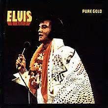 Elvis Presley album covers - Bing images