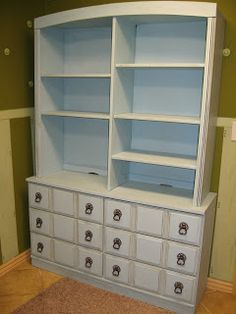 DIY - How to refinish your furniture | Mormon Mommy Blogs