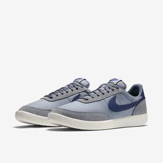 premium selection 116d9 fbd8e Nike Killshot Mens Shoe Nike Killshot, Vintage Shoes, Shoes Outlet,  Basketball Shoes,