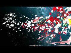 [PS3] Gundam Extreme VS - OP - YouTube