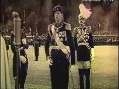 Romania si dictaturile ei - Carol II