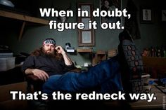 duck dynasty quotes | Tumblr
