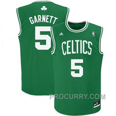nba jerseys boston celtics 30 rasheed wallace green white number ... 91a43b5b3
