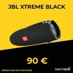 Smartwatch, Audio, Notebook, Stuff To Buy, Black, Smart Watch, Black People, Notes, All Black