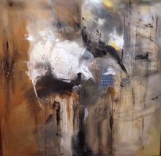 Artist : Sebastián Canovas / Title : Untitled / Dimensions : 120 x 120 cms / Price : MXN $40,000 / Status : Available / Technique : Mixed on Canvas / Year : 2016