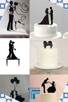 corte laser acrilico casamento - Pesquisa Google                                                                                                                                                     More