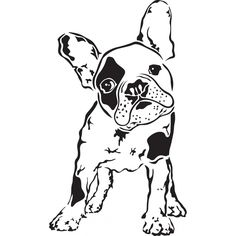 french-bulldog.jpg (1200×1200)