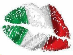 Lips Tri Colori
