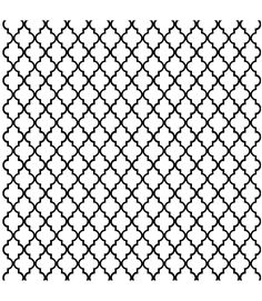 adult oriental pattern coloring pages printable and coloring book to print for free. Find more coloring pages online for kids and adults of adult oriental pattern coloring pages to print. Pattern Coloring Pages, Cool Coloring Pages, Coloring Pages To Print, Printable Coloring Pages, Coloring Pages For Kids, Coloring Books, Coloring Worksheets, Kids Worksheets, Motif Oriental
