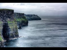 You Raise Me Up. Violin Cover of Josh Groban. Irish Christmas Song. - YouTube #Ireland #violin #youraisemeup #cliffs #moher