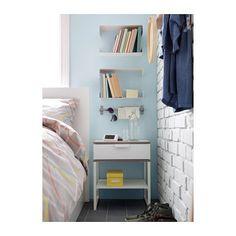 TRYSIL Ablagetisch  - IKEA