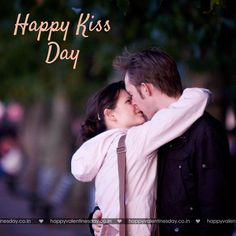 Kiss Day - happy valentines day letters - http://www.happyvalentinesday.co.in/kiss-day-happy-valentines-day-letters/  #ElectronicCards, #FreeThankYouCards, #HappyValentineDayPhoto, #HappyValentinesDayLoveHearts, #HappyValentinesDayWishes, #HowToWishValentineDay, #PhotosHappyValentinesDay, #RomanticValentinePictures, #SmsHappyValentinesDay, #ValentineDaySpecialPhotosDownload, #Wallpaper