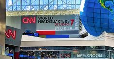"""White House on O'Keefe CNN Released Leaks: """"So Cool"""" - http://conservativeread.com/white-house-on-okeefe-cnn-released-leaks-so-cool/"""