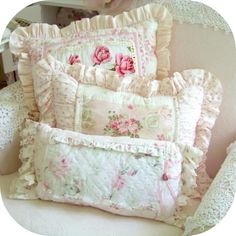 French paris gift pillow shabby chic vintage mini 11x10 for 11x10 bedroom ideas