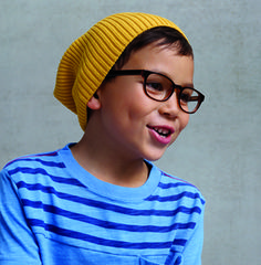 kids and eyewear | Rem Eyewear - Lucky Brand - Lucky Kid