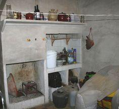 024. Interior de una casa del Campillo de Adentro (Perín). Country Houses, Cartagena, Filing Cabinets, Computer File, Buildings, Interiors