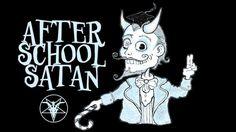 """El """"Templo de Satán"""" ofrecerá lecciones extracurriculares a niños"""