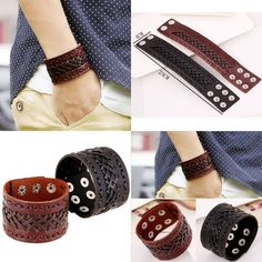 Stylish Genuine lather Bracelet  Product code- B11 Price- 550 Tk >>>For Phone Order Call us : 01713494921 >>>Please Inbox us Ur name, product link or code, your mobile number and address. https://www.facebook.com/us2bdshopping/photos/a.1063807520335300.1073741828.1063801223669263/1121308037918581/?type=3 please visit: http://us2bdshopping.com/