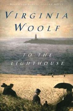 sentences, thoughts, images -- effortless inhales & exhales (Woolf at her finest)