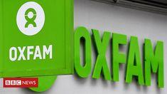 Oxfam: UK halts funding over new sexual exploitation claims - BBC News Amélioration Continue, Curriculum Vitae, Business Studies, Labor, Billionaire, Bullying, Decir No, Oxfam, Tela