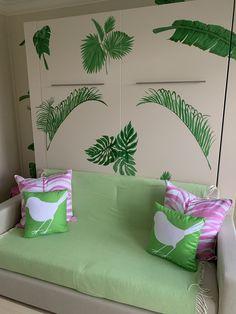 Girls Golf, Home Decor, Decoration Home, Room Decor, Home Interior Design, Home Decoration, Interior Design