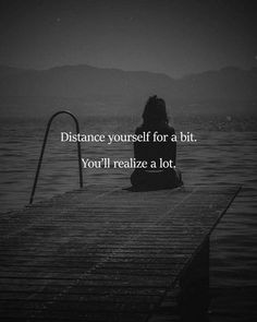 So much truth in so few words Now Quotes, True Quotes, Words Quotes, Great Quotes, Inspirational Quotes, Sayings, Alone Time Quotes, Time Will Tell Quotes, Better Alone Quotes