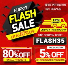 September Flash Sale at Furniture Direct UK Get up to 80% Off.. Use #coupon code FLASH35 at checkout and Extra Flat 5% OFF + Free Delivery in Mainland over £300... #HomeDecor #HomeImprovement #Interior Design #Home #Design #Decor #sale #SummerSale #furnituresale #discounts #diningroom #diningset #diningtableandchair #diningchair #furniture #officefurniture #homefurniture