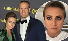 NRLs Nate Myles reveals why he fell for Tessa James the...