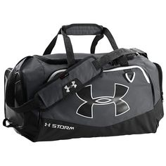c5e20204269 31 Best #30thingstobring - overnight bag images | Duffel bag ...