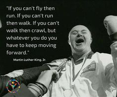 Words of wisdom to inspire @SpecialOlympics athletes worldwide!