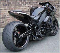 Suzuki Motorcycle Mais - Cars and motor Moto Suzuki, Suzuki Motorcycle, Suzuki Superbike, Bike Bmw, Suzuki Hayabusa, Road Bike, Vrod Harley, Harley Race, Moto Design